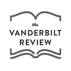 The Vanderbilt Review